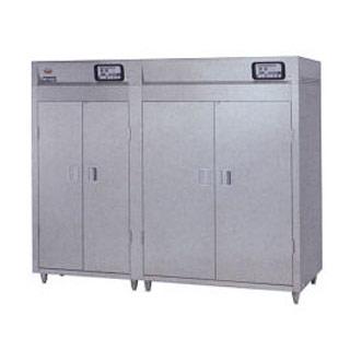 【業務用】【 送料無料 】 業務用 マルゼン 食器消毒保管庫 MSH60-62WEN 【 厨房機器 】 【 メーカー直送/後払い決済不可 】