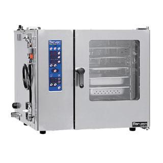【業務用】【 送料無料 】 業務用 マルゼン スーパースチームシンプル SSCS-05RNU 【 厨房機器 】 【 メーカー直送/後払い決済不可 】