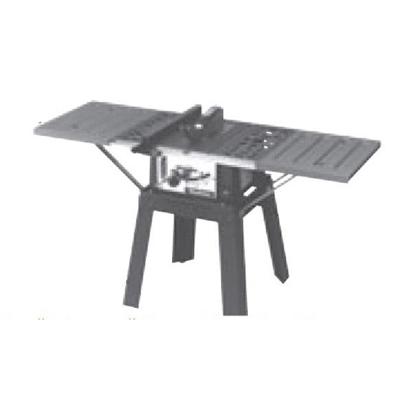 【業務用】【 マキタ 電動工具 部品 パーツ オプション 】 サブテーブル R 192797-6 【 DIY 作業用 工具 プロ 愛用 】