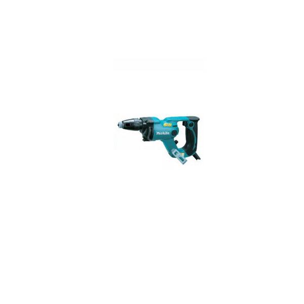 【業務用】【 マキタ 電動工具 】 ボード用スクリュードライバー 青 コード20m 6819SP 【 DIY 作業用 工具 プロ 愛用 】