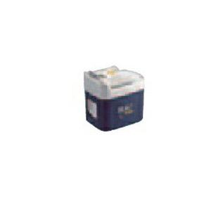 【業務用】【 マキタ 電動工具 部品 パーツ オプション 】 スライド式ニッケル水素バッテリ14.4V BH1433 A-33679 【 DIY 作業用 工具 プロ 愛用 】