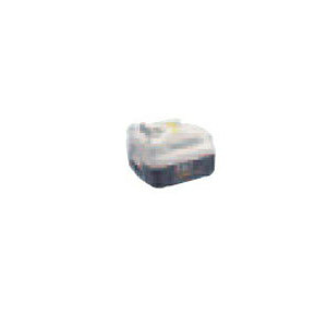 【業務用】【 マキタ 電動工具 部品 パーツ オプション 】 スライド式ニッケル水素バッテリ9.6V BH9033B A-36273 【 DIY 作業用 工具 プロ 愛用 】