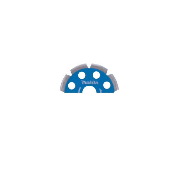 【業務用】【 マキタ 電動工具 部品 パーツ オプション 】 U 溝型 A-36441 【 DIY 作業用 工具 プロ 愛用 】