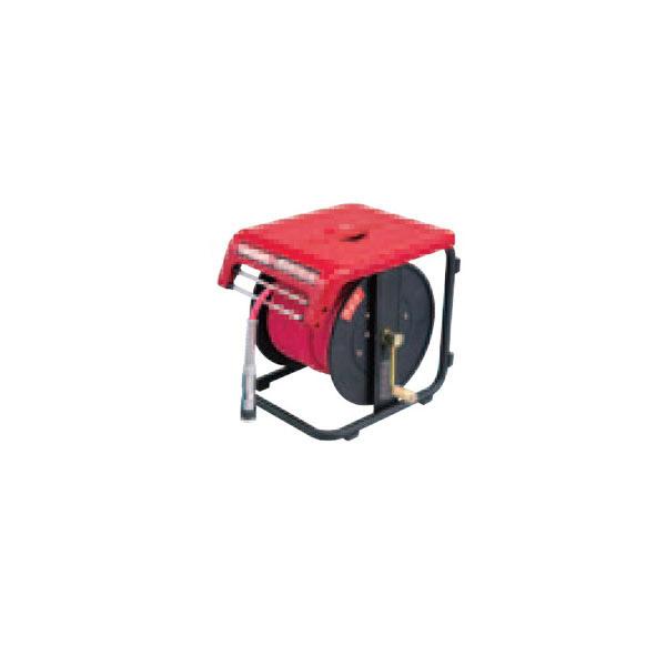 【業務用】【 マキタ 電動工具 部品 パーツ オプション 】 高圧タフリール 6-30m A-49242 【 DIY 作業用 工具 プロ 愛用 】