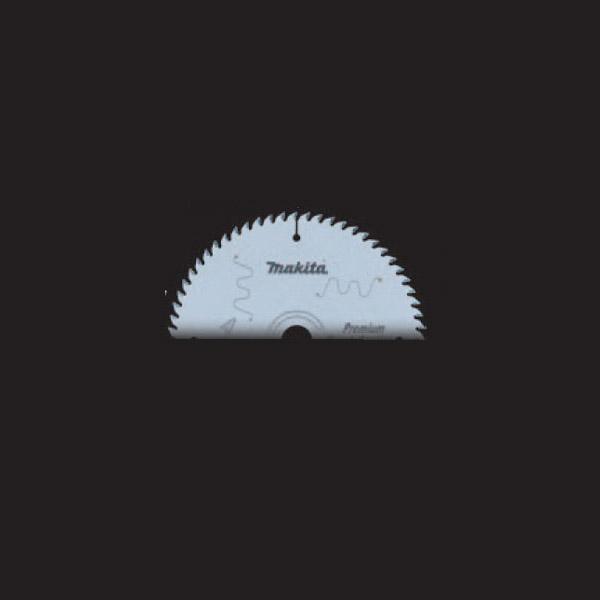 【業務用】【 マキタ 電動工具 部品 パーツ オプション 】 スライドマルノコ・卓上マルノコ用 プレミアムタフコーティング A-51633 【 DIY 作業用 工具 プロ 愛用 】