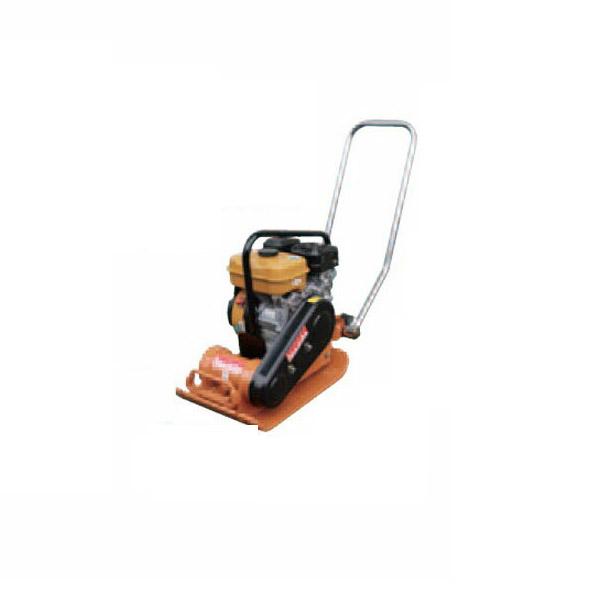 【業務用】【 マキタ 電動工具 】 エンジンプレート EP52 【 DIY 作業用 工具 プロ 愛用 】