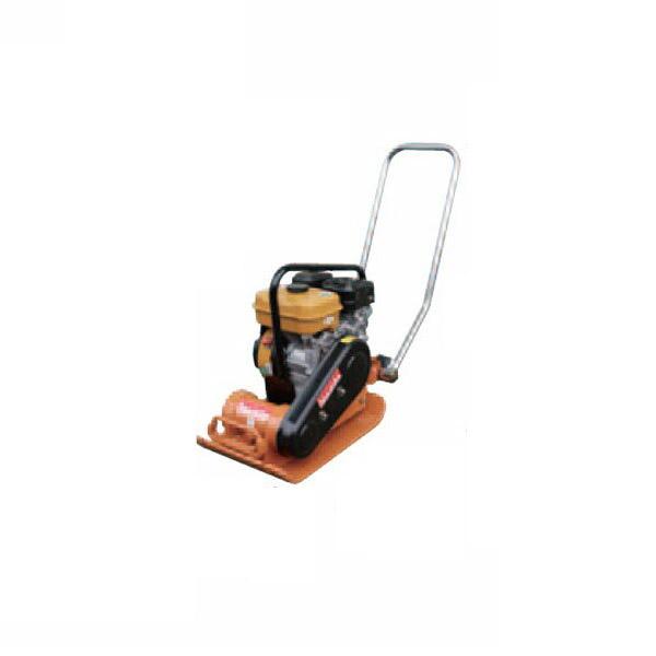 【業務用】【 マキタ 電動工具 】 エンジンプレート EP62 【 DIY 作業用 工具 プロ 愛用 】