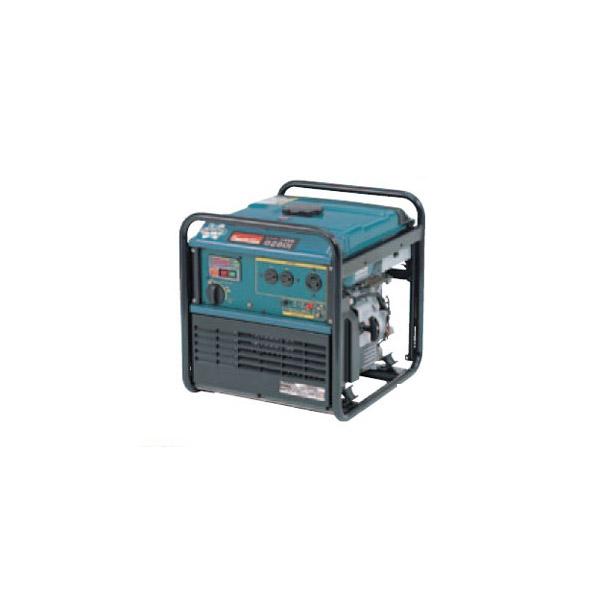 【業務用】【 マキタ 電動工具 】 インバータ発電機 インバータ制御 G250-I 【 DIY 作業用 工具 プロ 愛用 】