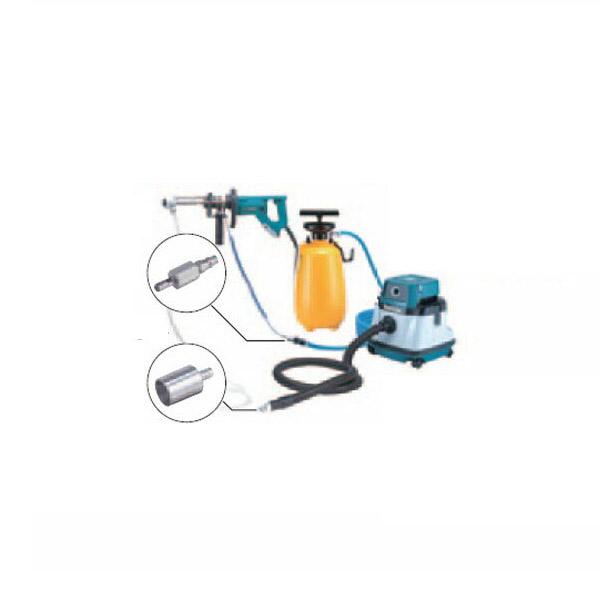 【業務用】【 マキタ 電動工具 部品 パーツ オプション 】 水タンク 12L HA00000238 【 DIY 作業用 工具 プロ 愛用 】