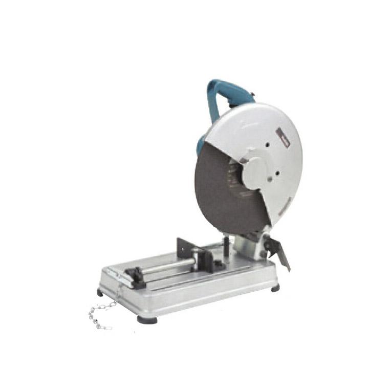 【業務用】【 マキタ 電動工具 】 切断機 【2414B】 【 DIY 作業用 工具 プロ 愛用 】