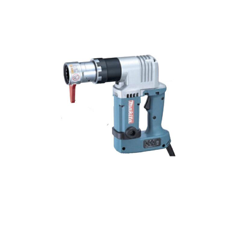 【業務用】【 マキタ 電動工具 】 回転角レンチ 【6920ANW】 【 DIY 作業用 工具 プロ 愛用 】
