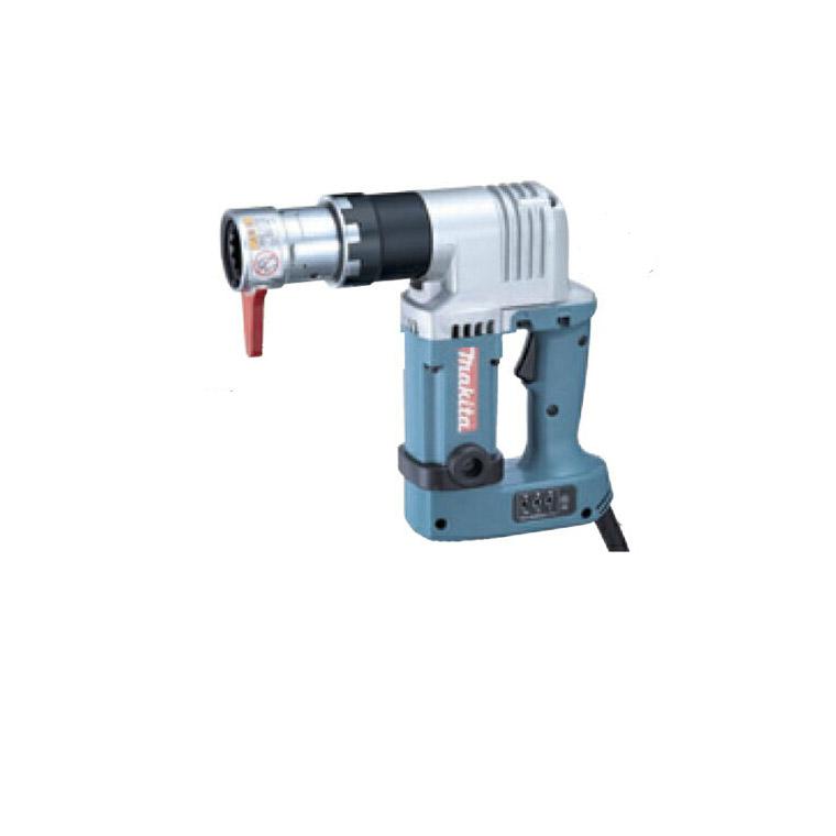 【業務用】【 マキタ 電動工具 】 回転角レンチ 【6924ANW】 【 DIY 作業用 工具 プロ 愛用 】