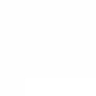 【業務用】【 マキタ 電動工具 部品 パーツ オプション 】 ポータブルバンドソー用ブレード ウェーブセット 【A-48153】18インチ 【 DIY 作業用 工具 プロ 愛用 】 【 電動工具 関連品 】