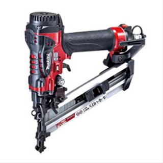 【業務用】【 マキタ 電動工具 】 フロア用高圧ブラッド釘打 AF530H 【 DIY 作業用 工具 プロ 愛用 】