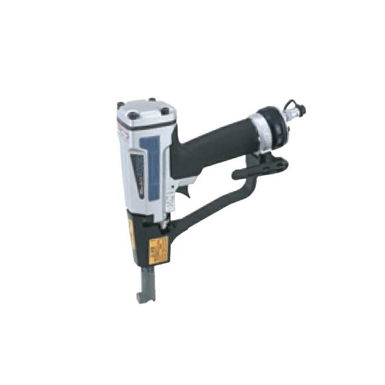 【業務用】【 マキタ 電動工具 】 ばら釘打 【AG090】 【 DIY 作業用 工具 プロ 愛用 】 【 電動工具 関連品 】
