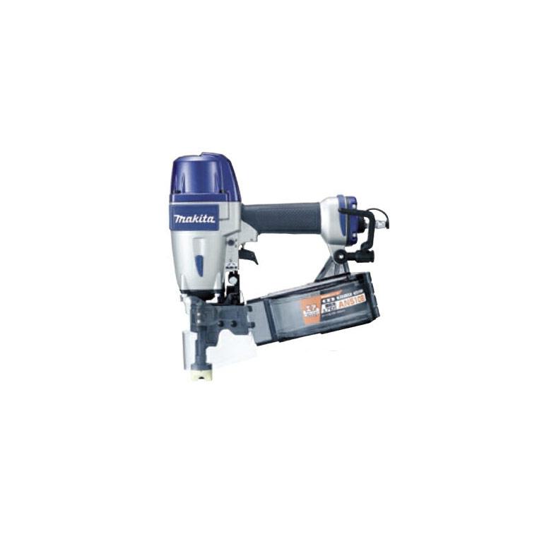【業務用】【 マキタ 電動工具 】 鋼板用エア釘打 【AN510B】 【エアー釘打機 】 【 DIY 作業用 工具 プロ 愛用 】 【 電動工具 関連品 】