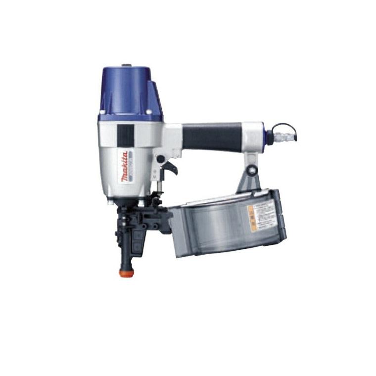 【業務用】【 マキタ 電動工具 】 金属屋根用エア釘打 【AN601R】 【エアー釘打機 】 【 DIY 作業用 工具 プロ 愛用 】 【 電動工具 関連品 】