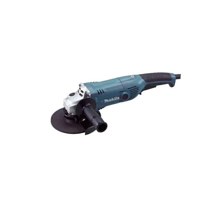 【業務用】【 マキタ 電動工具 】 電子ディスクグラインダ 【GA6021C】 【電動 ディスクグラインダー】 【 DIY 作業用 工具 プロ 愛用 】 【 電動工具 関連品 】