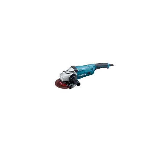【業務用】【 マキタ 電動工具 】 ディスクグラインダ 180mm GA7020 【 重作業タイプ 】 【 DIY 作業用 工具 プロ 愛用 】 【 電動工具 関連品 】