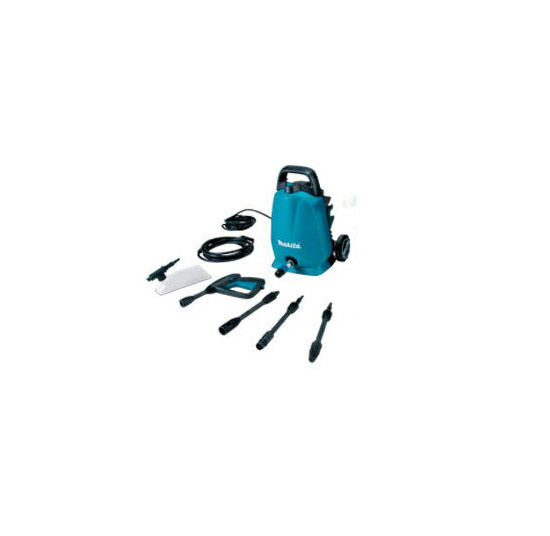 【業務用】【 マキタ 電動工具 】高圧洗浄機 単相 100V MHW0700 【 DIY 作業用 工具 プロ 愛用 】 【 電動工具 関連品 】