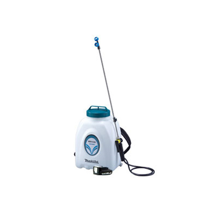 【業務用】【 マキタ 電動工具 】 リチウム14.4V 充電式噴霧器 【MUS103DSH】 【 DIY 作業用 工具 プロ 愛用 】 【 電動工具 関連品 】