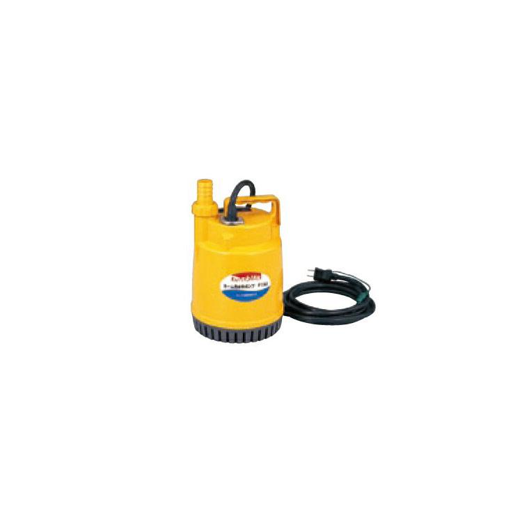 【業務用】【 マキタ 電動工具 】 水中ポンプ 【P152】 【 DIY 作業用 工具 プロ 愛用 】