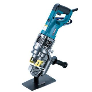 【業務用】【 マキタ 電動工具 】 電動パンチャ【携帯油圧式】 PP201 【 DIY 作業用 工具 プロ 愛用 】