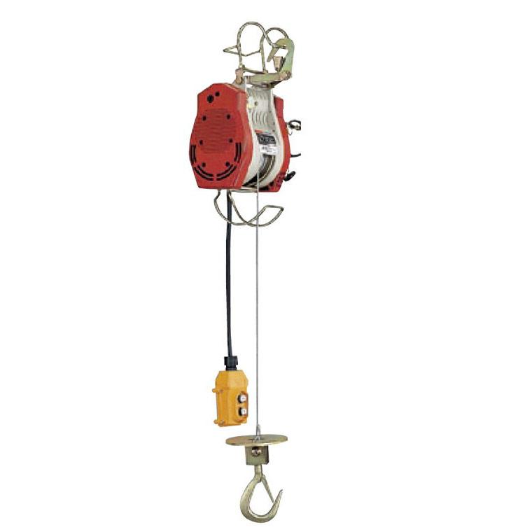 【業務用】【 マキタ 電動工具 】 小型ホイスト 【TH60SP】 揚程30m 用 【 DIY 作業用 工具 プロ 愛用 】 【 電動工具 関連品 】