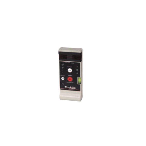【業務用】【 マキタ 電動工具 部品 パーツ オプション 】 受光器 TK00002501 【 DIY 作業用 工具 プロ 愛用 】