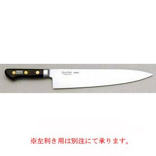 【業務用】【牛刀】ミソノ スウェーデン鋼牛刀 116 330mm 【20P05Dec15】