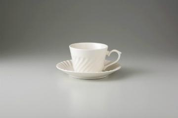【まとめ買い10個セット品】和食器 NB500ネジ 紅茶C/S 36A468-07 まごころ第36集 【キャンセル/返品不可】【ECJ】