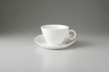 【まとめ買い10個セット品】和食器 ドルチェ コーヒーC/S 36Y469-21 まごころ第36集 【キャンセル/返品不可】【ECJ】