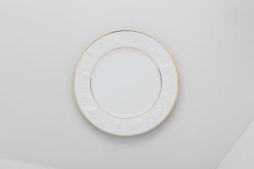 【まとめ買い10個セット品】和食器 プリンシパル 11″皿 36K480-19 まごころ第36集 【キャンセル/返品不可】【ECJ】