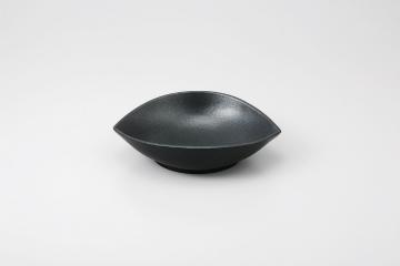 kak-110234 まとめ買い10個セット品 和食器 朴葉陶板 フッ素コート 返品不可 36K499-14 まごころ第36集 ECJ 待望 キャンセル 送料無料新品