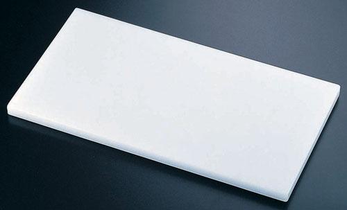 『 まな板 業務用 900mm 』リス 業務用まな板 M10 900×450×H30
