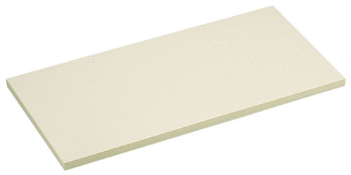『 まな板 抗菌 業務用 抗菌 1000mm 』まな板 抗菌 K型抗菌ピュアまな板 PK10B 1000×400×H20mm【 メーカー直送/代金引換決済不可 】