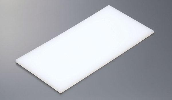 『 まな板 業務用 1000mm 』天領 一枚物まな板 K10D 1000×500×H15mm【 メーカー直送/代引不可 】