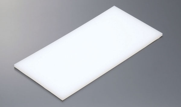 『 まな板 業務用 1200mm 』天領 一枚物まな板 K11B 1200×600×H50mm【 メーカー直送/代引不可 】