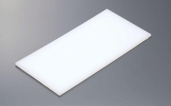 『 まな板 業務用 1500mm 』天領 一枚物まな板 K141500×600×H50mm【 メーカー直送/代引不可 】
