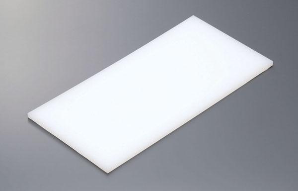 『 まな板 業務用 1800mm 』天領 一枚物まな板 K16A 1800×600×H30mm【 メーカー直送/代金引換決済不可 】