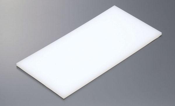 『 まな板 業務用 1800mm 』天領 一枚物まな板 K16B 1800×900×H20mm【 メーカー直送/代金引換決済不可 】