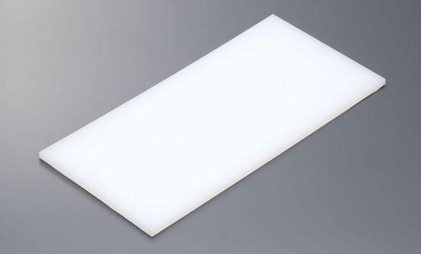 『 まな板 業務用 2000mm 』天領 一枚物まな板 K172000×1000×H20mm【 メーカー直送/代金引換決済不可 】