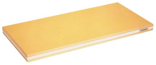 『 まな板 抗菌 業務用 500mm 』抗菌性ラバーラ・ダブルおとくまな板10層 500×250×H40mm【 メーカー直送/代金引換決済不可 】