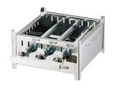 『 角蒸し器 』ガス台 SA18-0業務用角蒸器専用ガス台 12・13A 33cm用