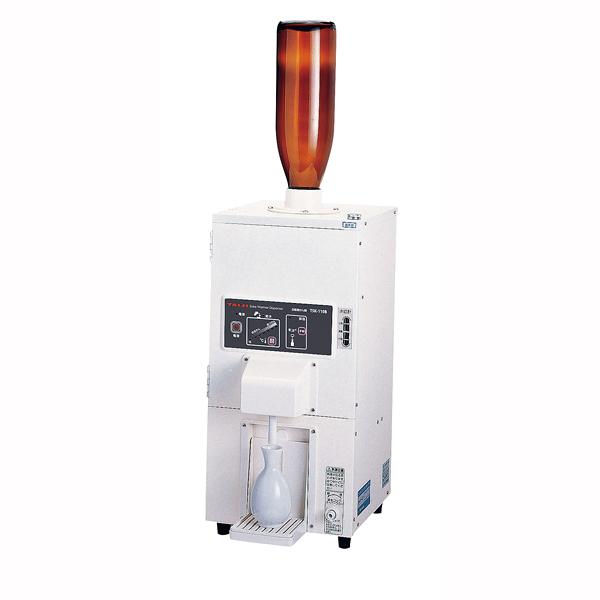 タイジ 全自動酒燗器 TSK-110B