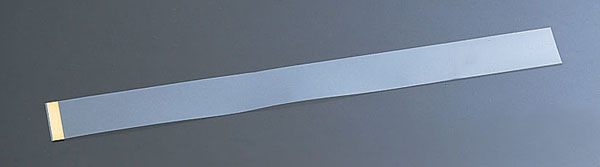 『テープ付け お菓子作り』テープ付ムース用[1000枚入]6寸