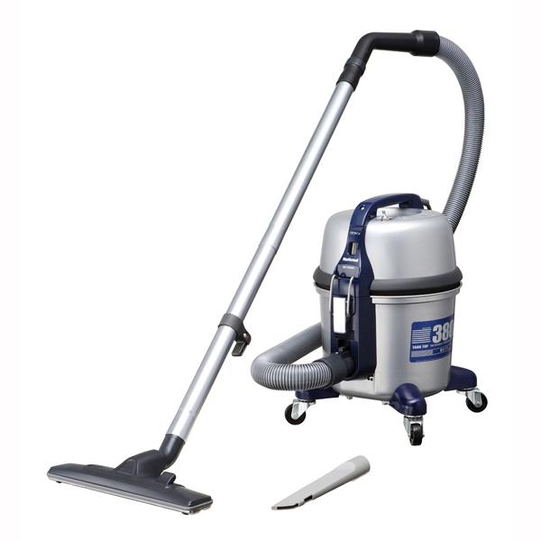 パナソニック 店舗用掃除機 MC-G3000P[乾式] 【 業務用 【 掃除用品 】 【 掃除機 業務用 掃除機 】