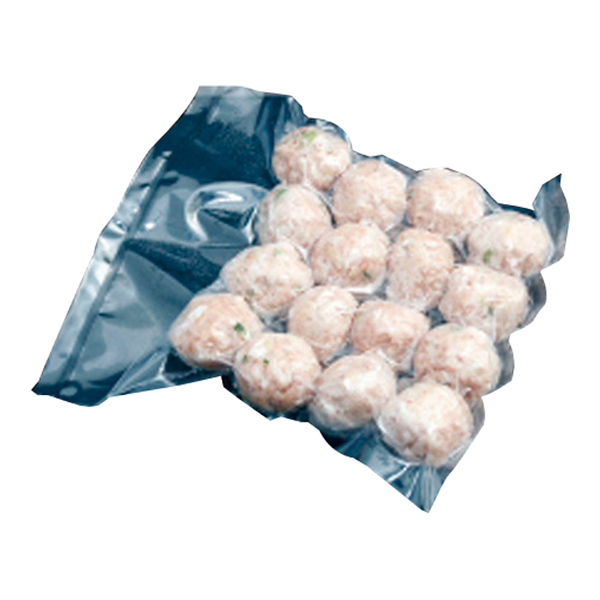 真空包装袋 エスラップ A6-3040(1000枚入) 【 メーカー直送/代引不可 】 【ECJ】