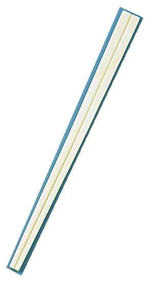 『お弁当 割りばし』割箸 業務用 5000膳 元禄 20.5cm