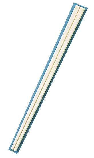 『お弁当 割りばし』割箸 業務用 5000膳 白樺元禄 20.5cm